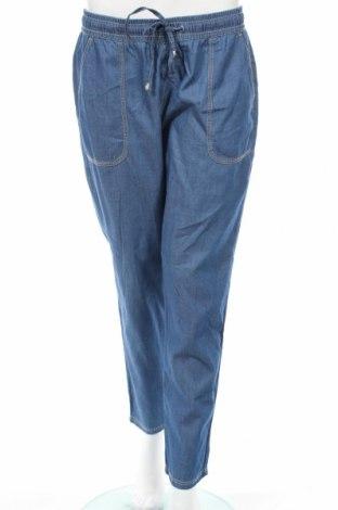 Dámske džínsy  Adagio