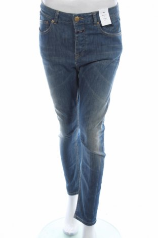 Dámske džínsy  Closed