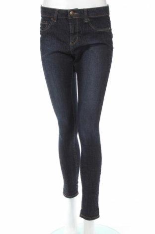 Dámske džínsy  D.Jeans