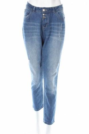 Dámske džínsy  Esmara
