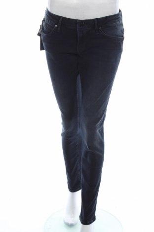 Dámske džínsy  Mavi