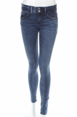 Dámske džínsy  Tom Tailor