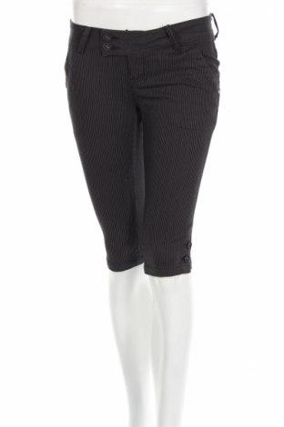 Дамски къс панталон Ann Christine