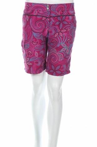 Дамски къс панталон Chiemsee