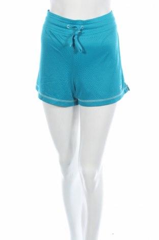 Дамски къс панталон Fila