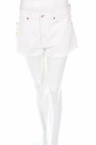 Дамски къс панталон Ralph Lauren Denim & Supply