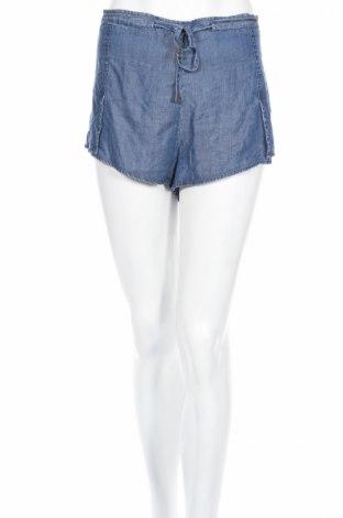 Дамски къс панталон Sass & Bide