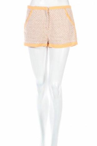 Дамски къс панталон Supertrash
