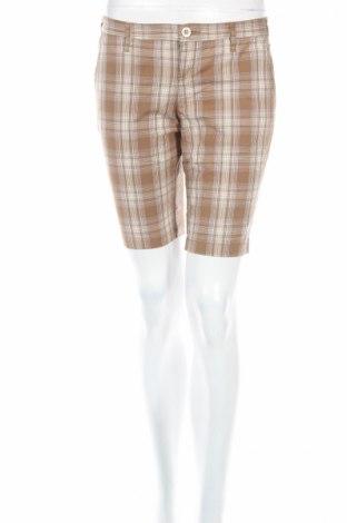Дамски къс панталон Younique