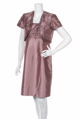 Дамски комплект S.l. Fashions