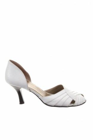 Dámske topánky  Angel