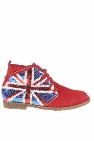 Dámske topánky  Belinda