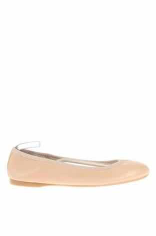 Дамски обувки Cristhelen B.