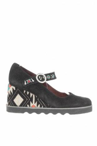 Dámske topánky  Desigual