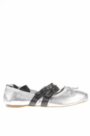 Dámske topánky  Formula