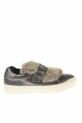 Dámske topánky  Image