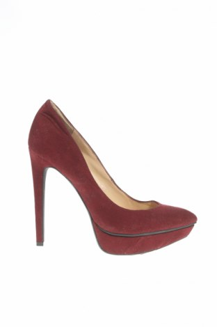 Dámske topánky  Jessica Simpson