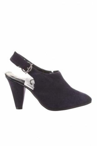 Дамски обувки Marks & Spencer