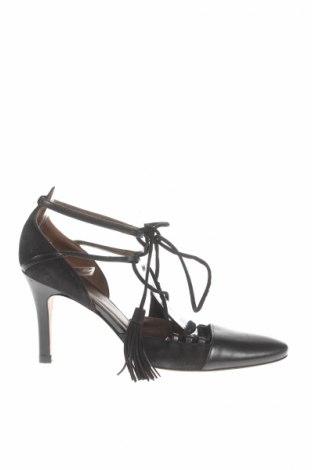 Dámske topánky  Max Mara