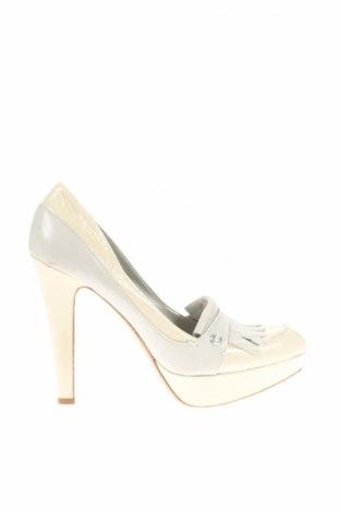 Дамски обувки Navyboot