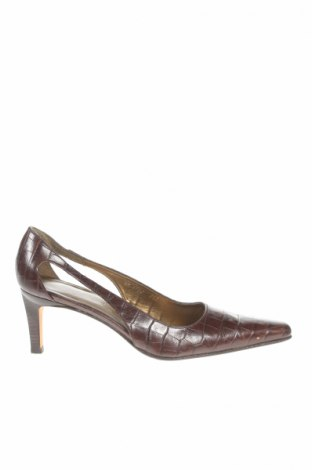 Dámske topánky  Ralph Lauren