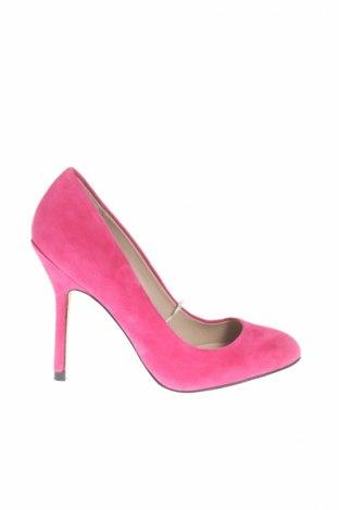 Дамски обувки Zara