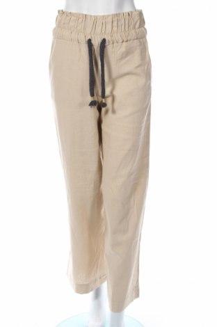 Дамски панталон Akropol