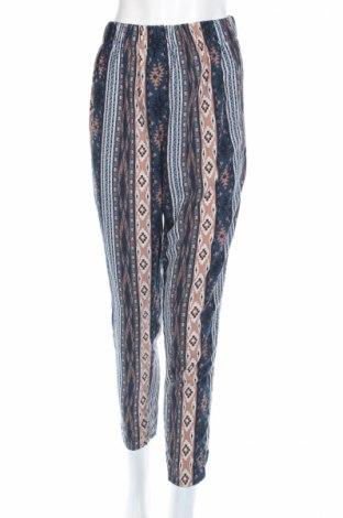 Дамски панталон Ambiance Apparel