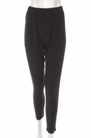 Дамски панталон Antthony