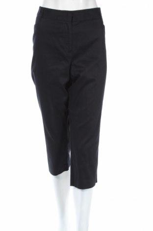 Дамски панталон Apostrophe