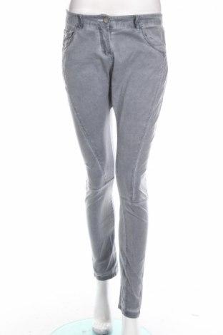 Дамски панталон Appeal