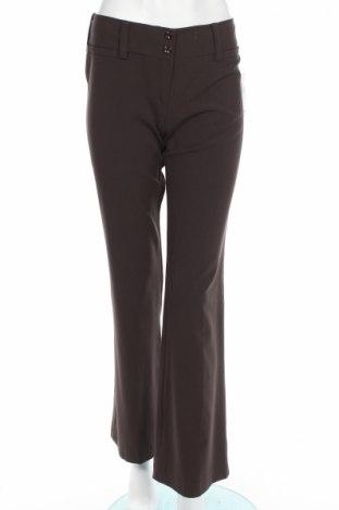 Дамски панталон B Wear