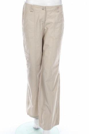 Дамски панталон Best Choice