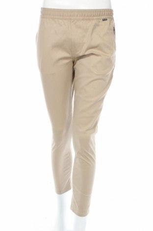 Дамски панталон Hurley