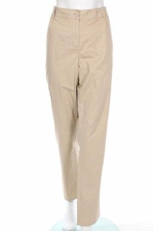Дамски панталон Jsfn