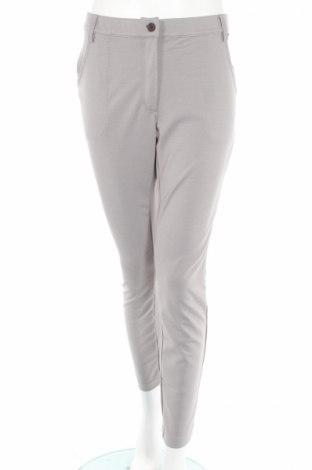 Дамски панталон Lafuma