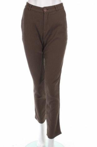 Дамски панталон Yerse