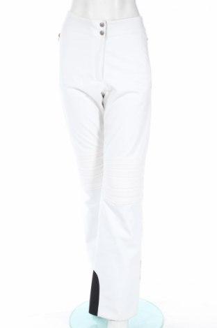 Дамски панталон за зимни спортове Colmar