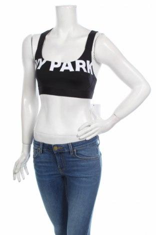 Top sport de damă. Ivy Park