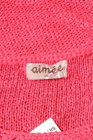 Dámsky kardigán Aimee