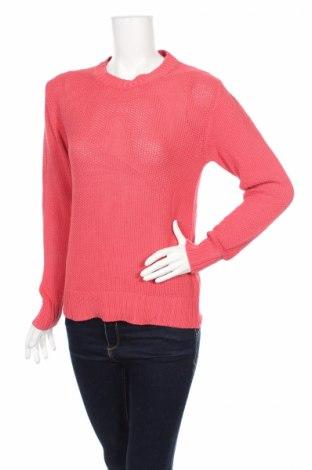 Дамски пуловер Daniele Fiesoli
