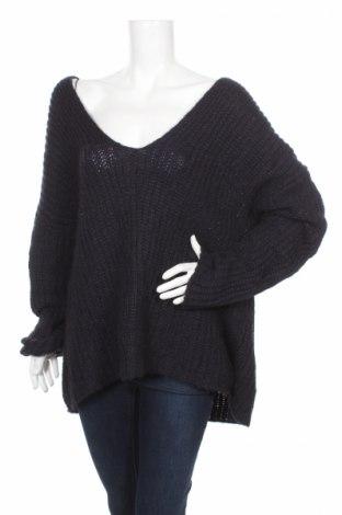 Дамски пуловер Drykorn for beautiful people