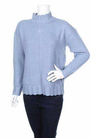 Дамски пуловер Fashion Union