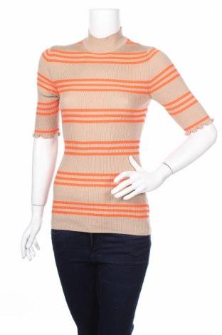 Дамски пуловер Mads Norgaard