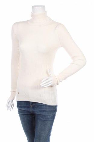 Pulover de femei Ralph Lauren