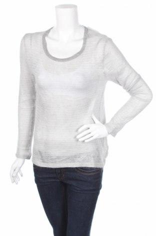 Дамски пуловер Uli Schneider