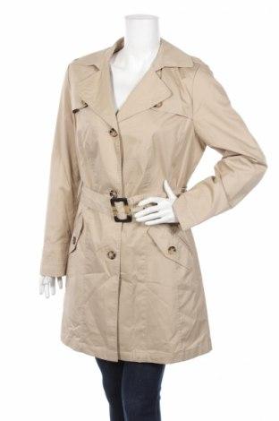 Dámsky prechodný kabát  C&A
