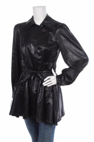Dámsky prechodný kabát  Armani Exchange