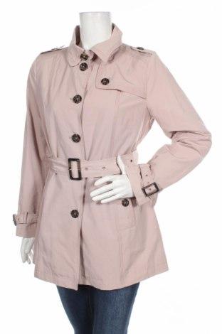 Dámsky prechodný kabát  Bexleys