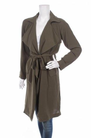 Dámsky prechodný kabát  Bik Bok